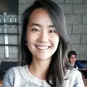 Yeun Kim
